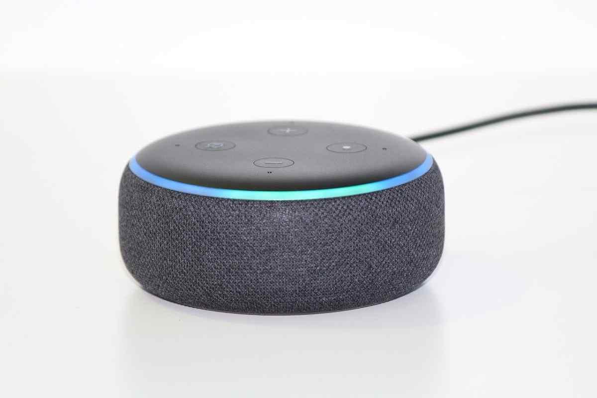 Amazon permitirá que las empresas puedan crear sus versiones personalizadas de Alexa