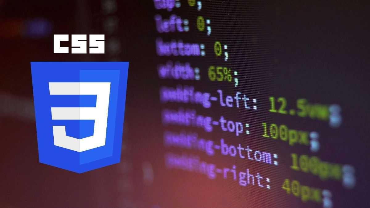 7 plataformas web para aprender CSS jugando
