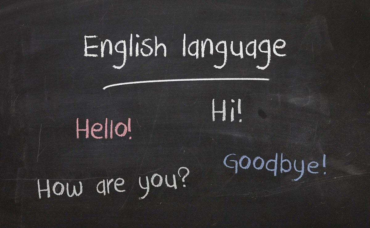 Recursos gratuitos de la Universidad de Cambridge para mejorar tu escritura en inglés