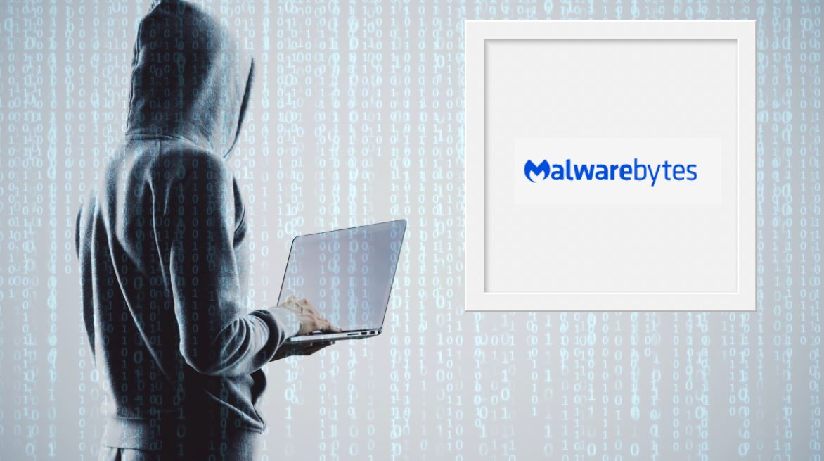 Malwarebytes ha recibido un ataque hacker, pero no ha afectado a sus clientes