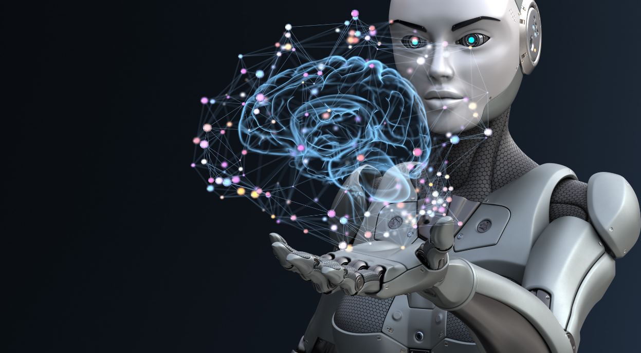 Inteligencia Artificial para el diagnóstico temprano de la esclerosis sistémica