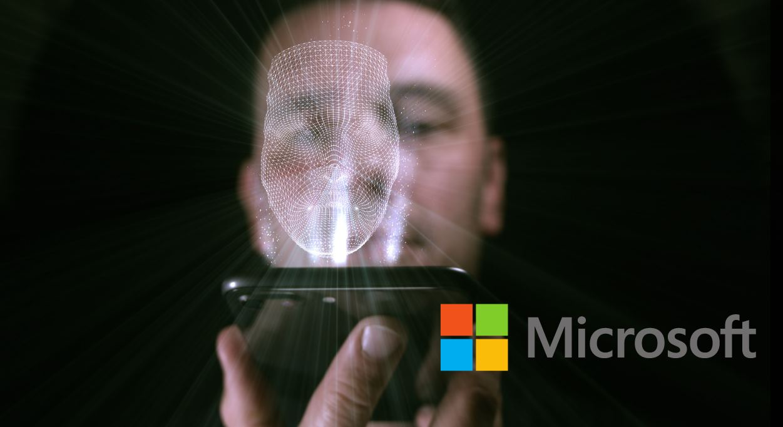 Un chat para hablar con personas muertas, lo nuevo de Microsoft