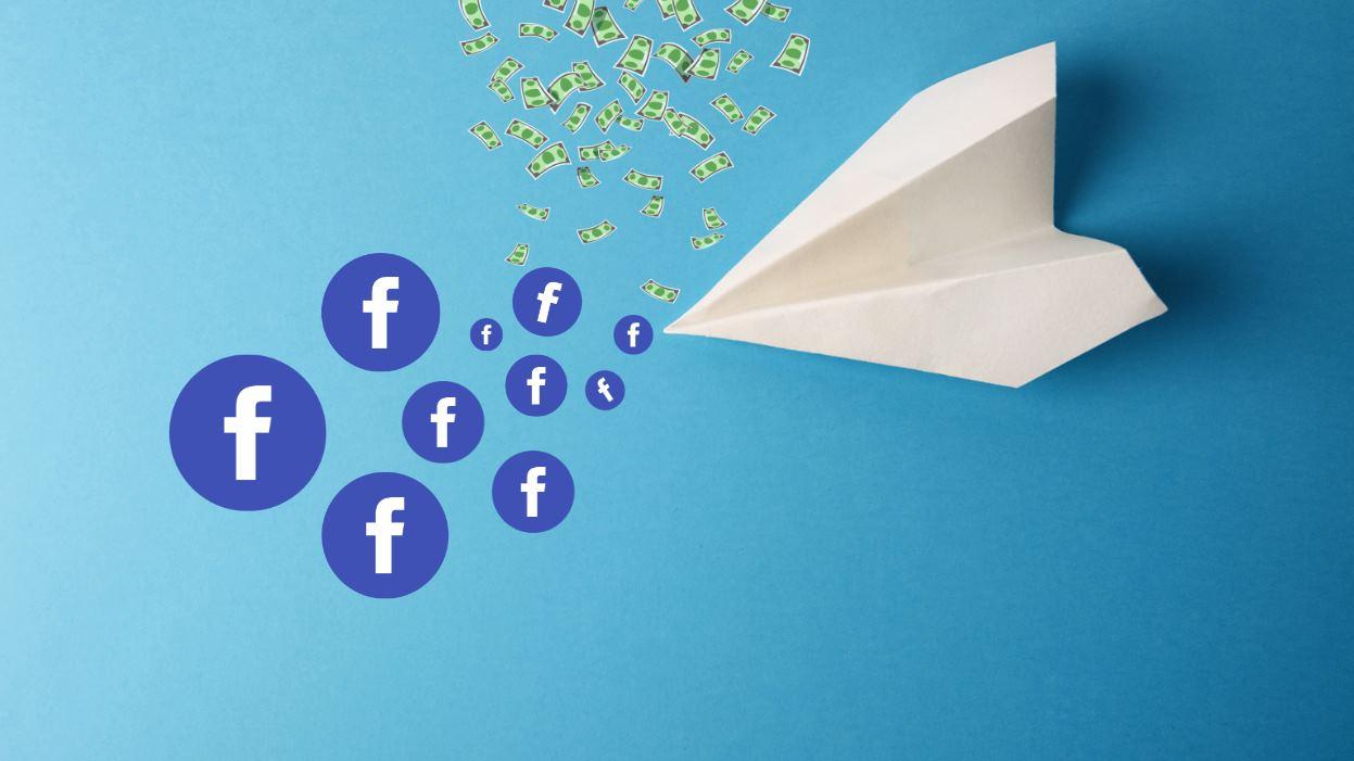 Más de 500 millones de números de teléfonos de Facebook se estuvieron vendiendo en Telegram
