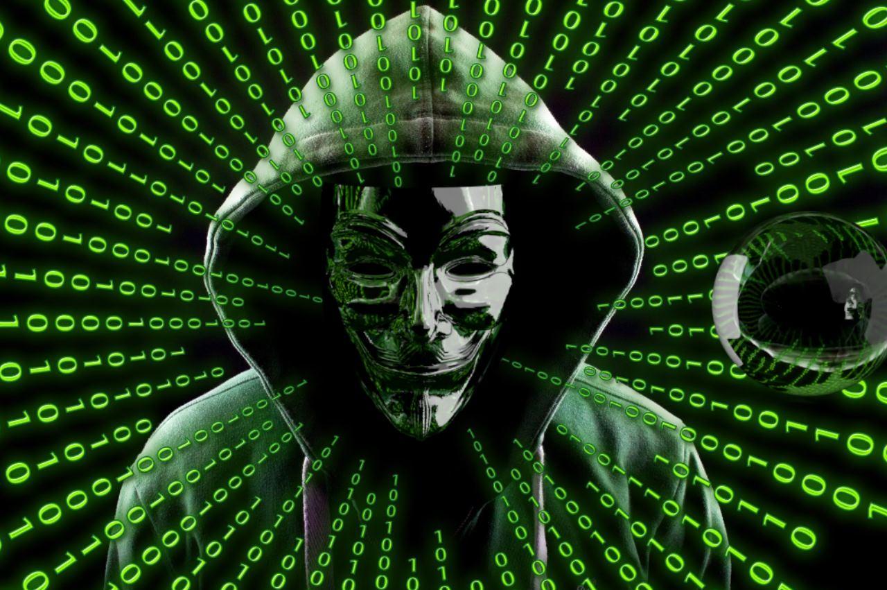 Hackers de Corea del Norte atacan a investigadores de seguridad
