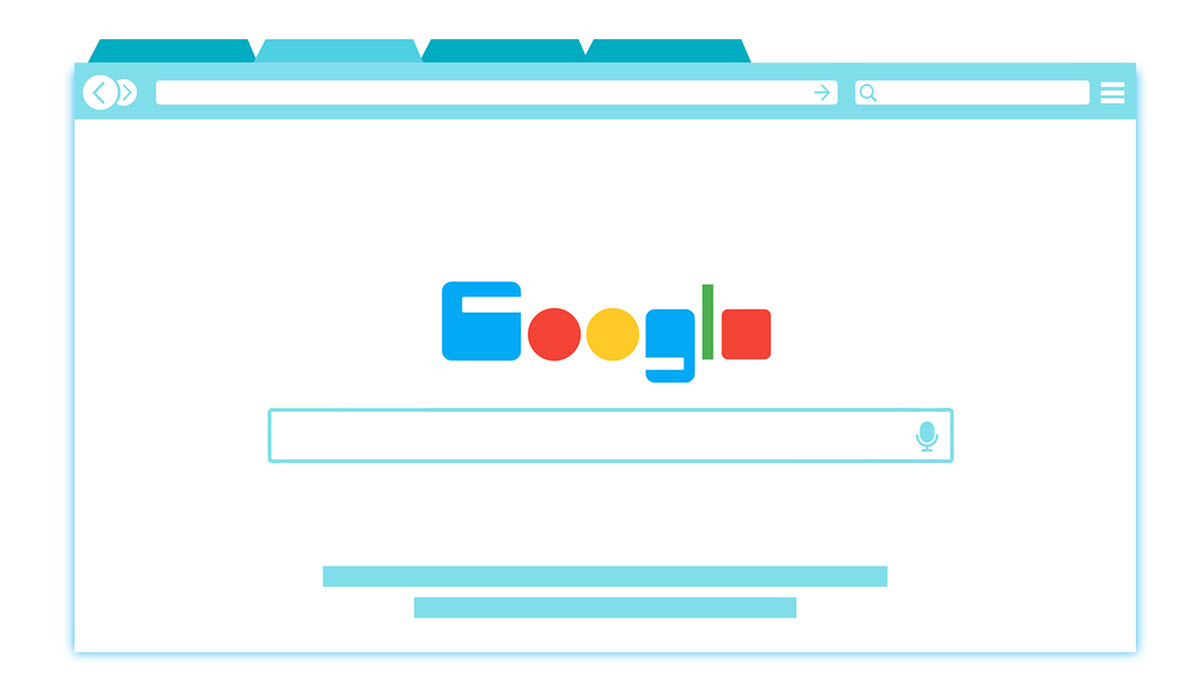 Google Chrome tiene nueva versión con buscador de pestañas y mejor gestión de contraseñas