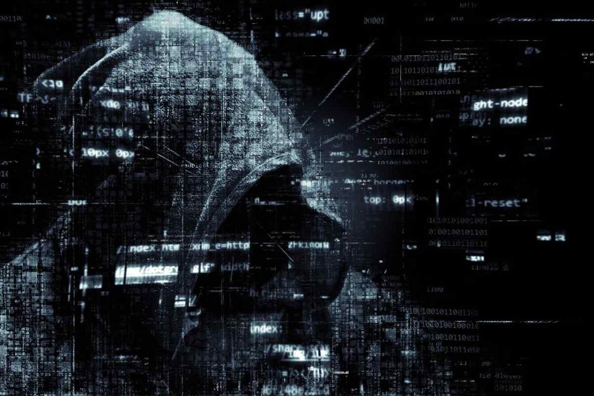 Publican datos privados de más de 214 millones de usuarios de Facebook, Instagram y LinkedIn