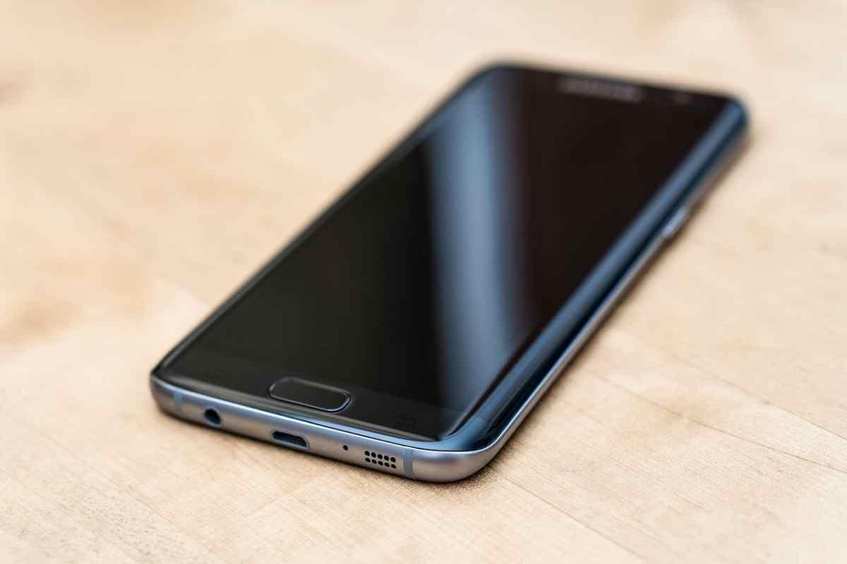 Samsung facilitará que los usuarios puedan dar una segunda vida a sus Galaxy antiguos