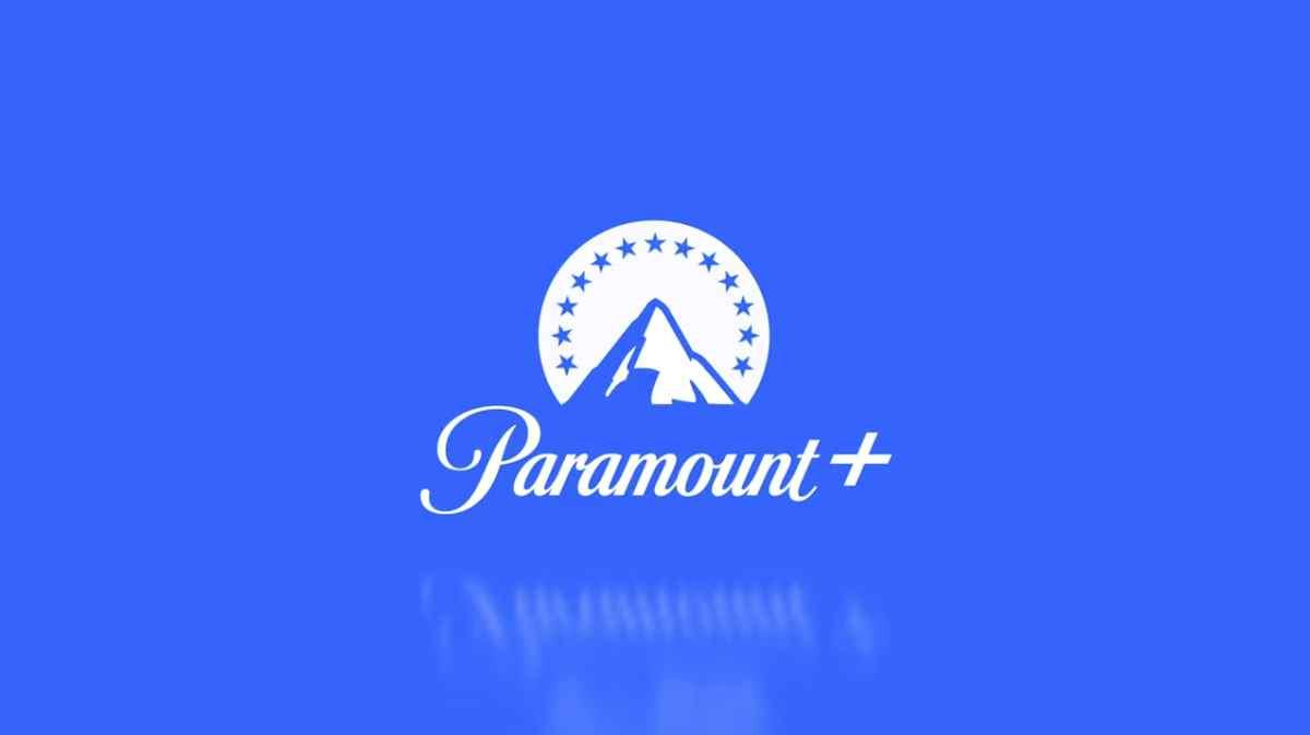 Así será Paramount+, la nueva plataforma de streaming que sustituirá a CBS All Access