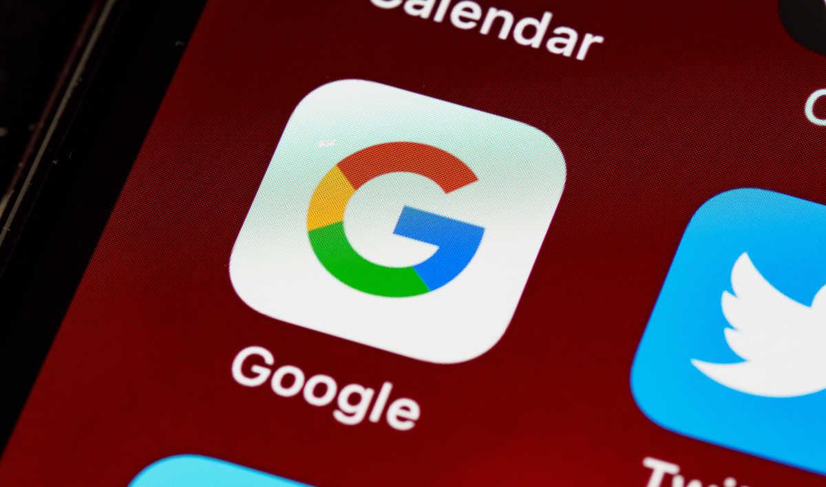 Trabajadores de Alphabet, matriz de Google, crearon su primer sindicato