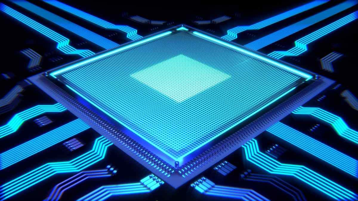 Samsung sopesa construir una nueva fábrica en EE.UU. donde fabricar los futuros chips de 3nm