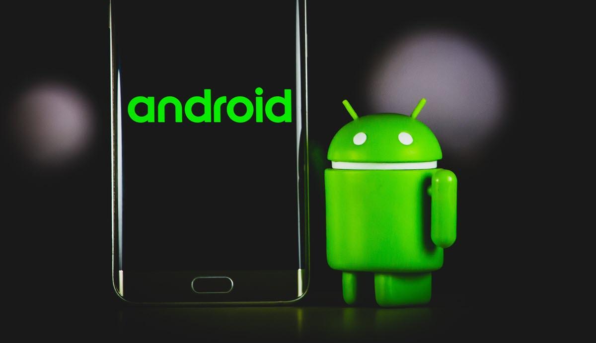 Google simplifica la forma de compartir la contraseña WiFi en Android