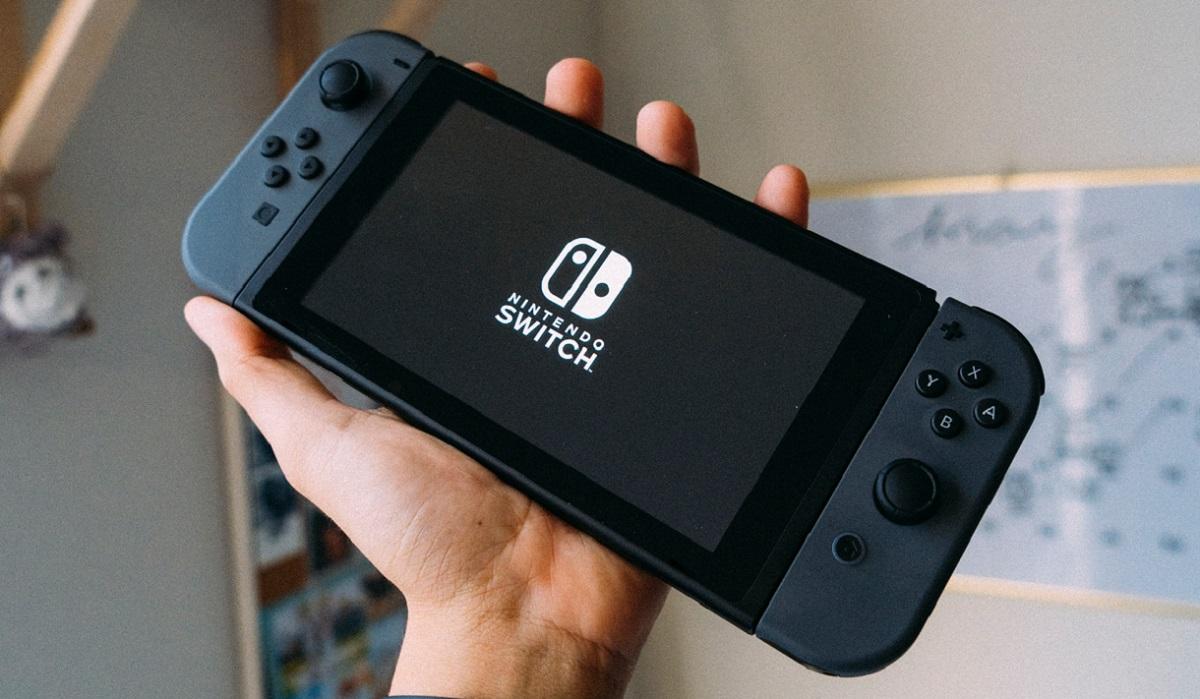Tendencias en el sector de videojuegos que darán de qué hablar en el futuro