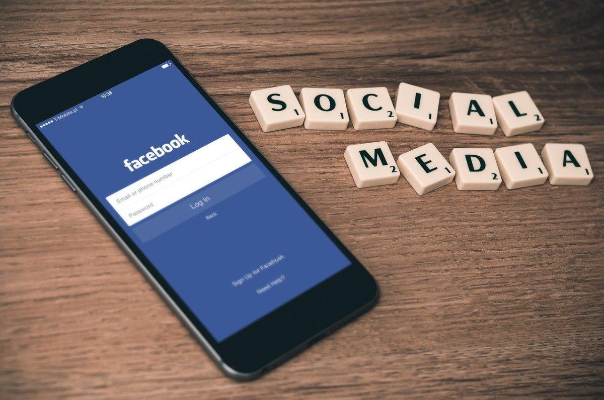 Facebook desactiva para Europa vistas previas de los enlaces compartidos como medida para corregir un fallo de seguridad