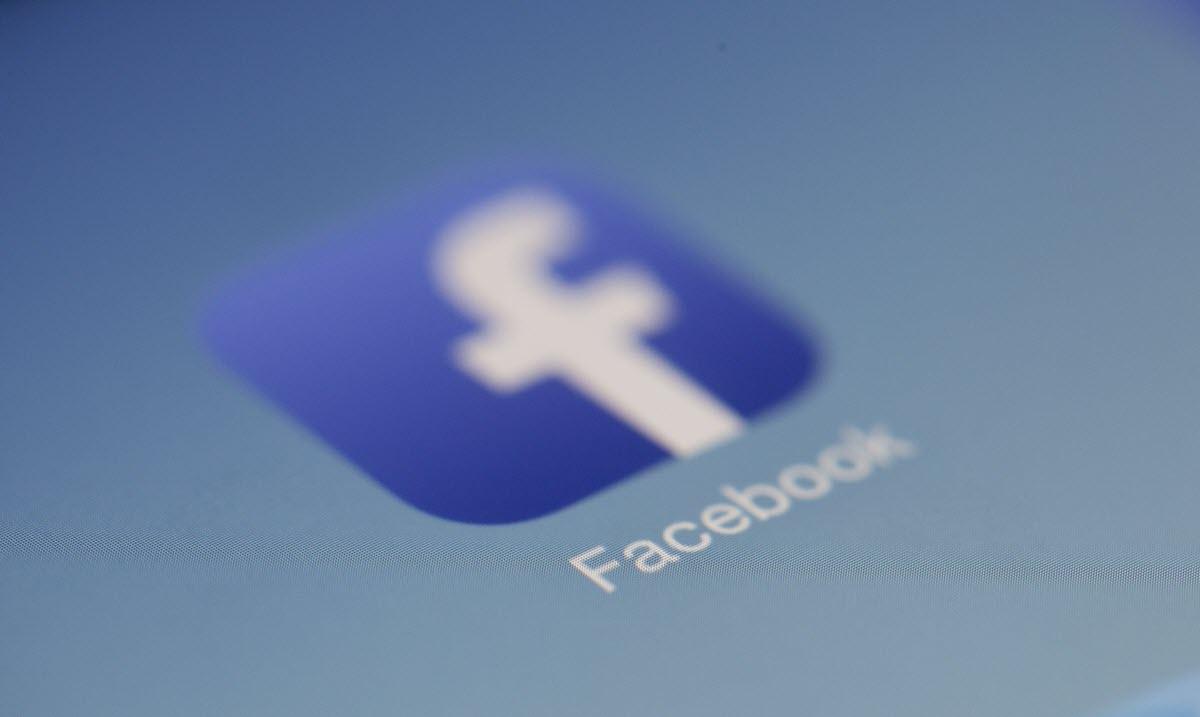 Investigación de Facebook analizó el panorama del movimiento antivacunas en la red social