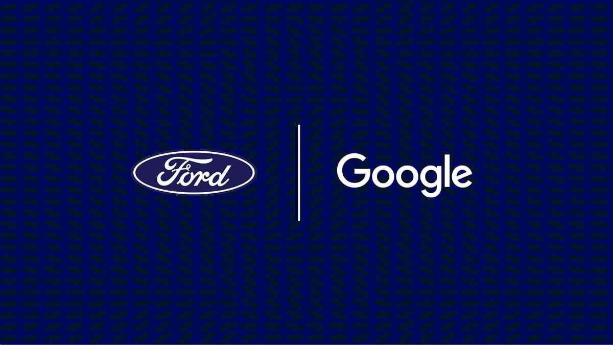 Ford apuesta por Android para sus futuros vehículos conectados