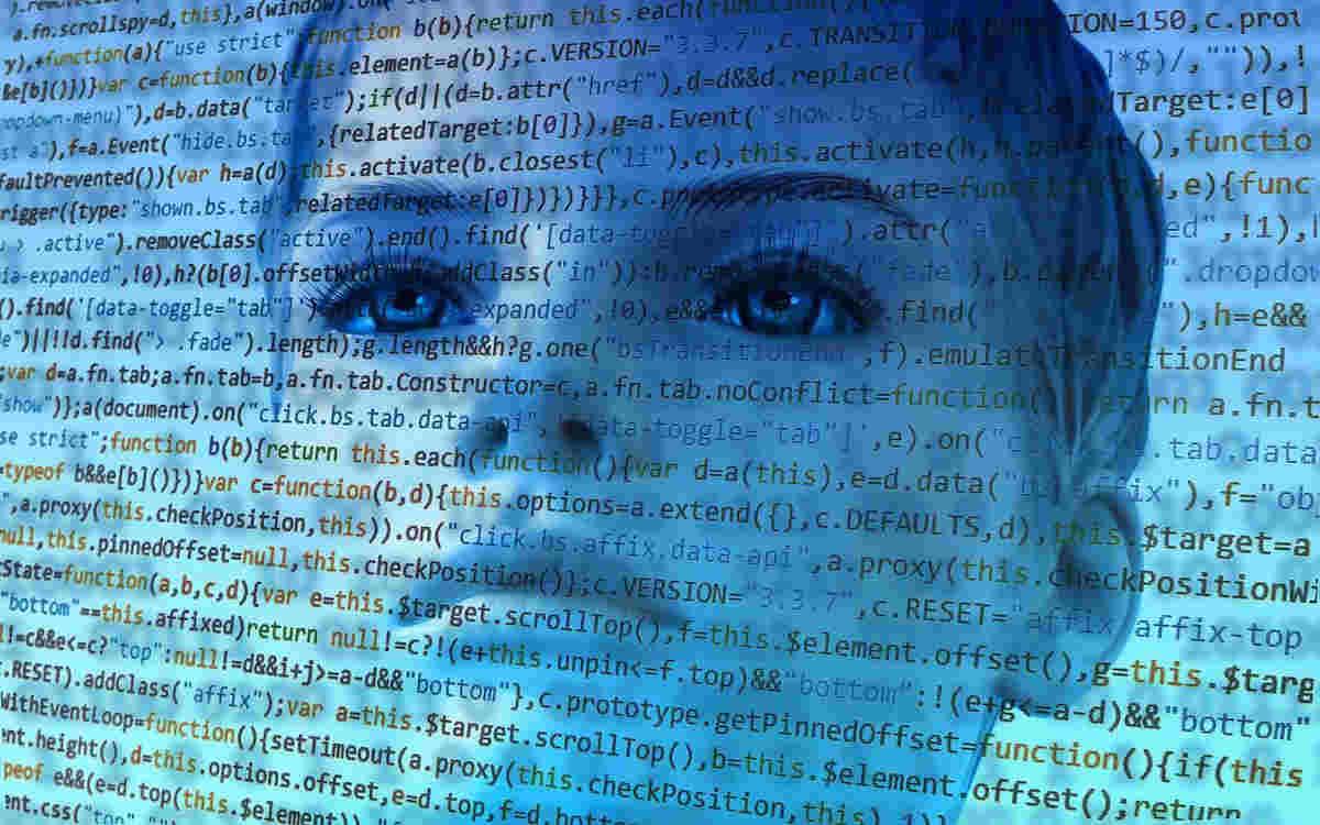 Cómo la inteligencia artificial puede facilitar la ejecución de órdenes imprecisas
