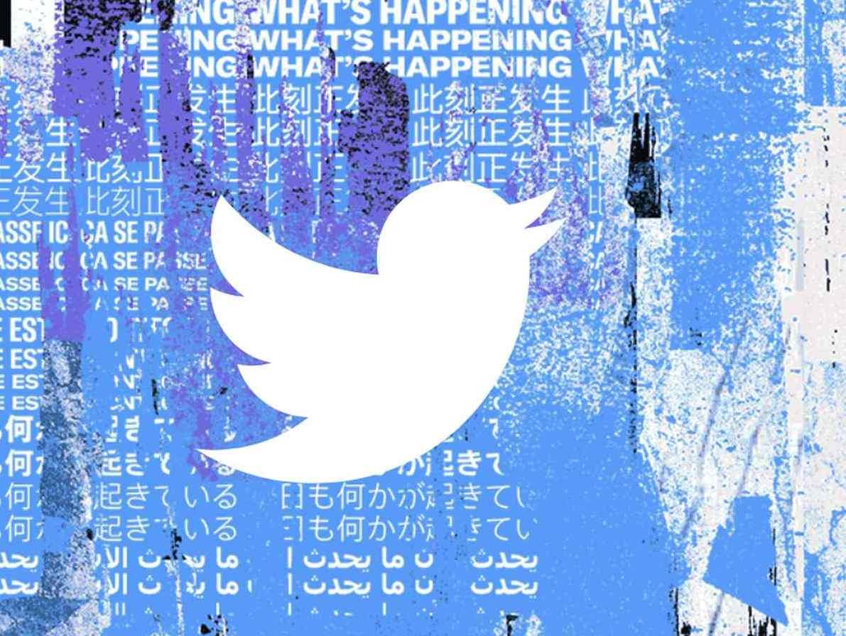 Twitter consideró a la app Moj, de ShareChat, como su posible gran rival a TikTok
