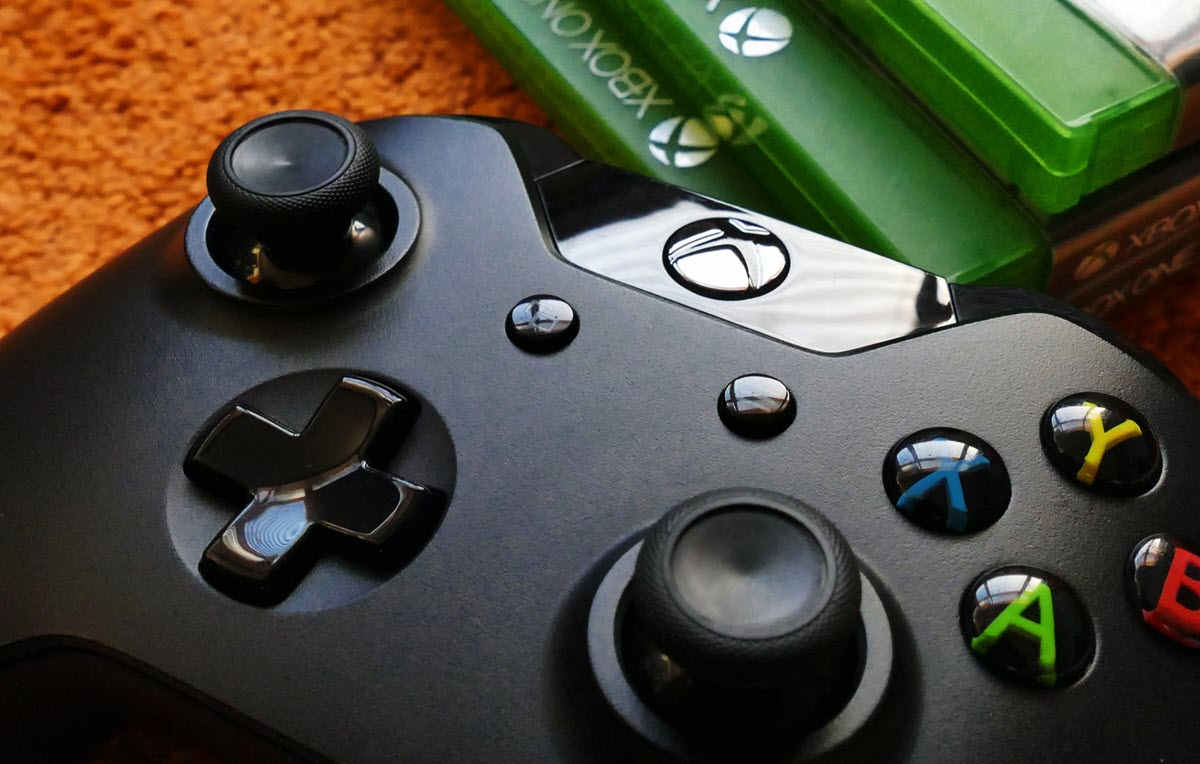 Microsoft crea un programa para que los juegos sean accesibles para todos