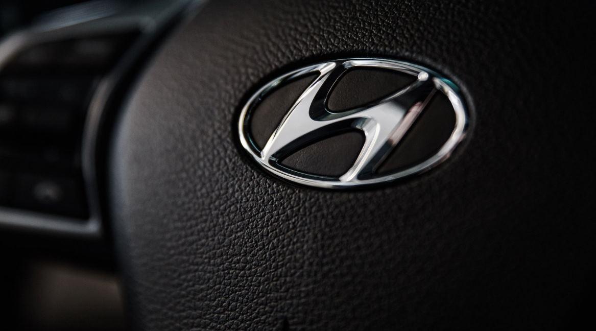 Baterías eléctricas para coches con riesgo de incendio, el nuevo problema de Hyundai