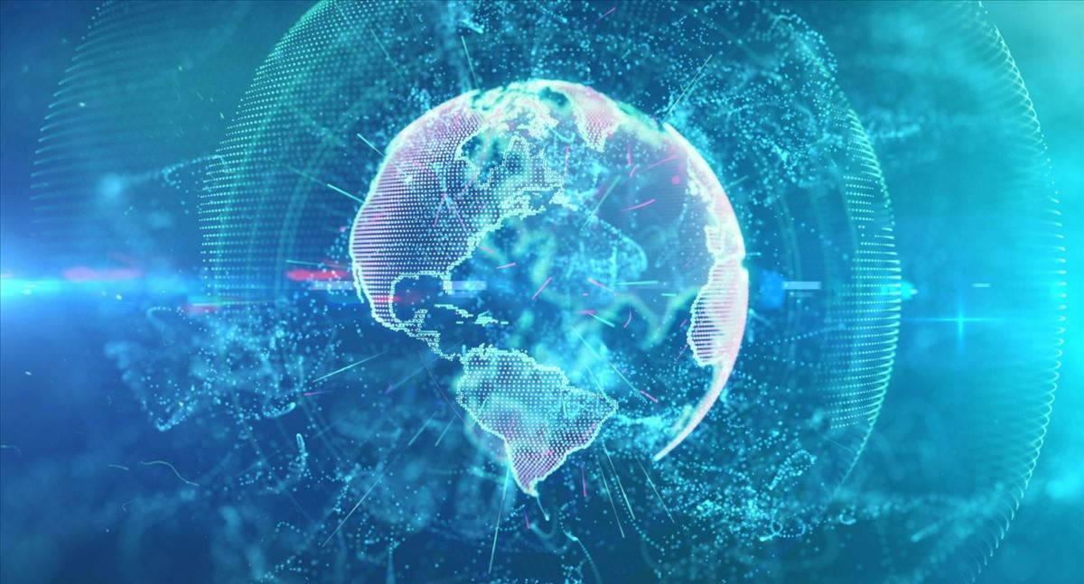 Científicos quieren crear un clon virtual de nuestro planeta