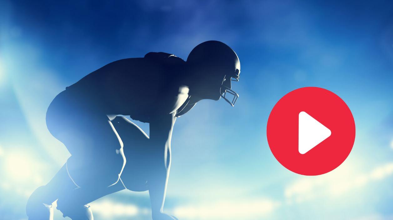 Las 5 mejores campañas de marketing lanzadas en el Super Bowl
