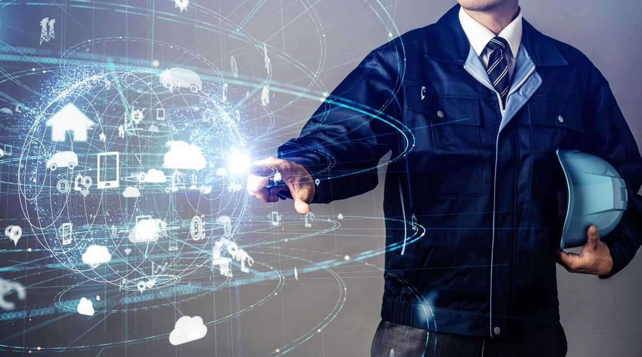 Una fábrica inteligente puede esperar: dificultades para la implementación de la inteligencia artificial en la industria