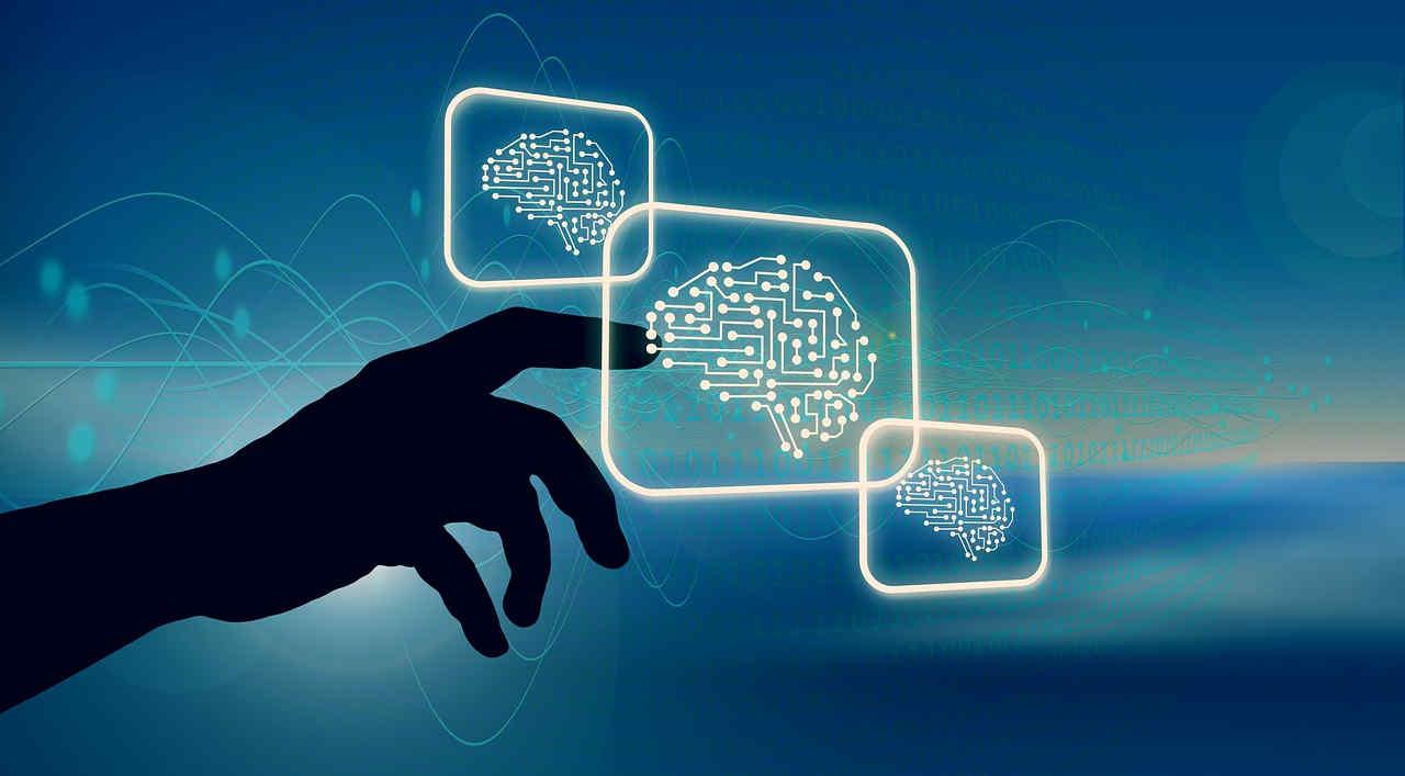 Desarrollan sistema de simulación del cerebro de los mamíferos con ordenadores de escritorio