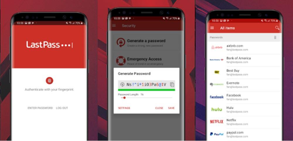LastPass dejará de ofrecer una de sus funciones más populares en la versión gratuita