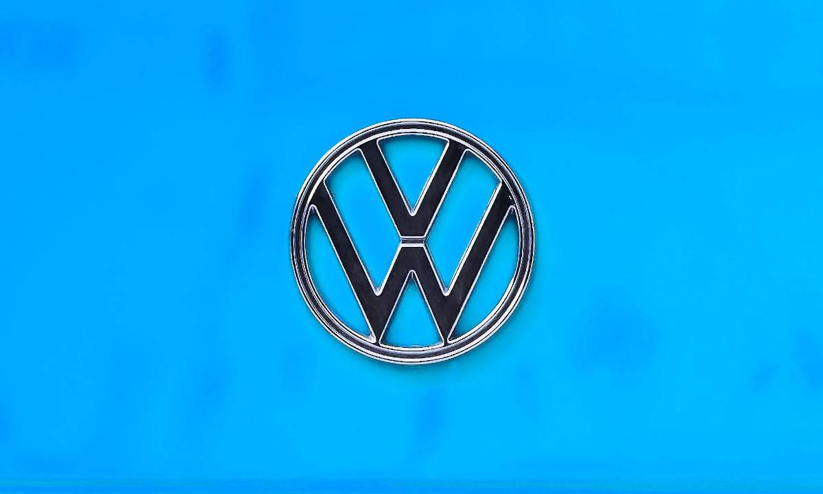 Volkswagen quiere fabricar vehículos voladores