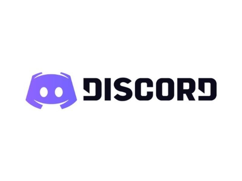 programa para videollamadas discord