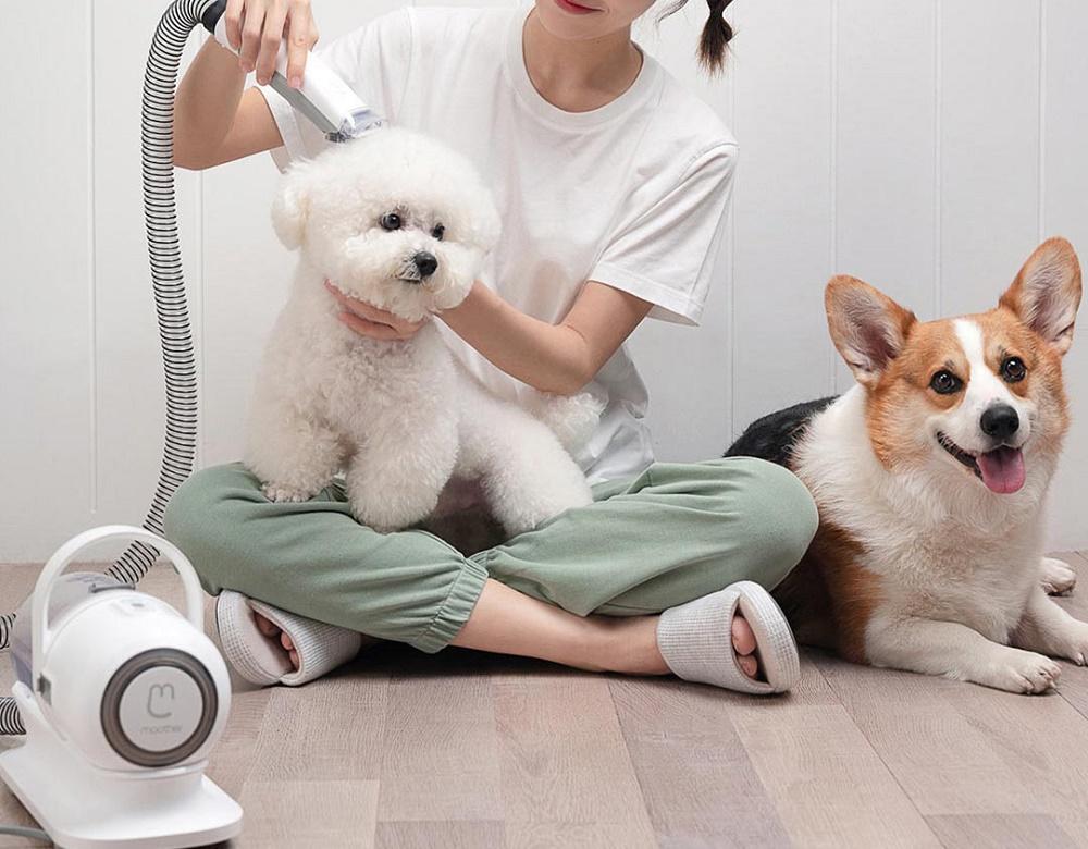 Afeitadoras Xiaomi