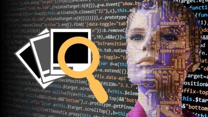 Cómo un poco de texto puede confundir a una IA de reconocimiento de imágenes