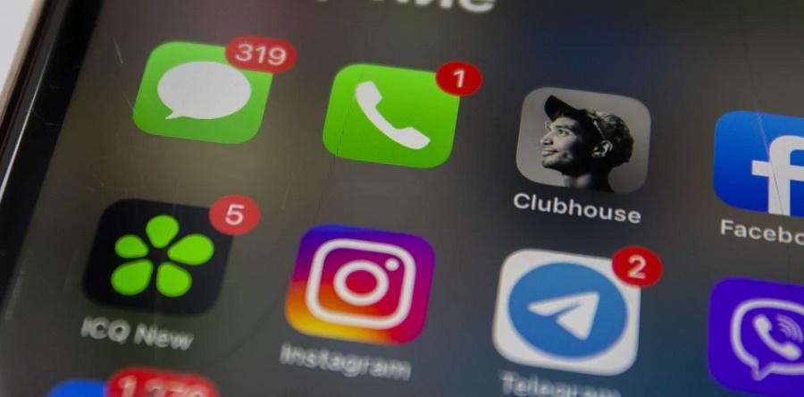 Un contacto se unió a Telegram: como desactivar esta notificación