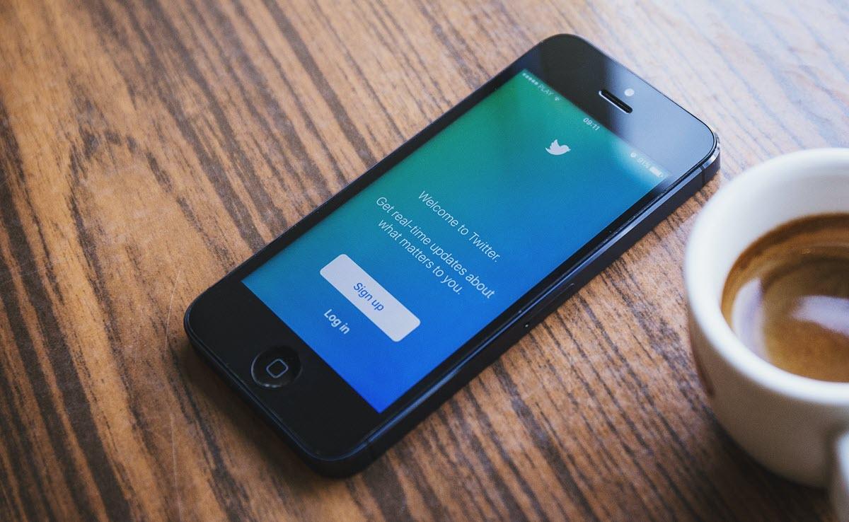 Twitter ya permite usar más de una llave de seguridad por cuenta