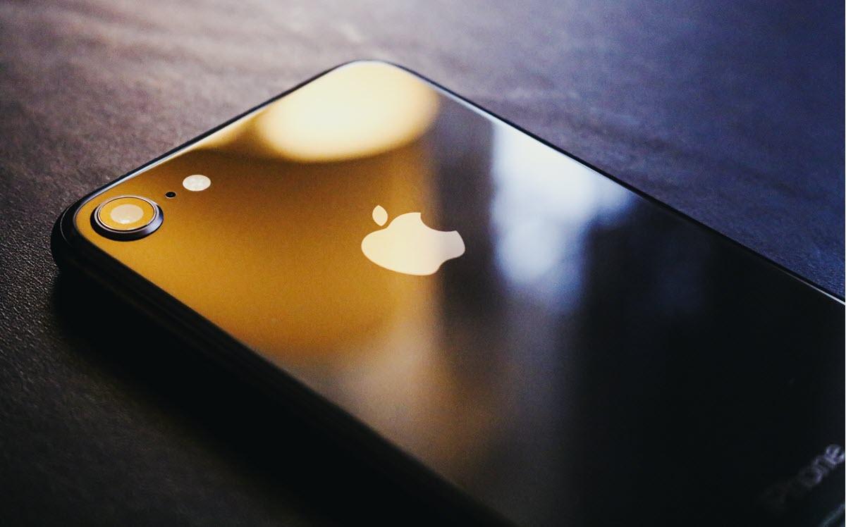 Apple permite transferir automáticamente las fotos y vídeos de iCloud a Google Fotos