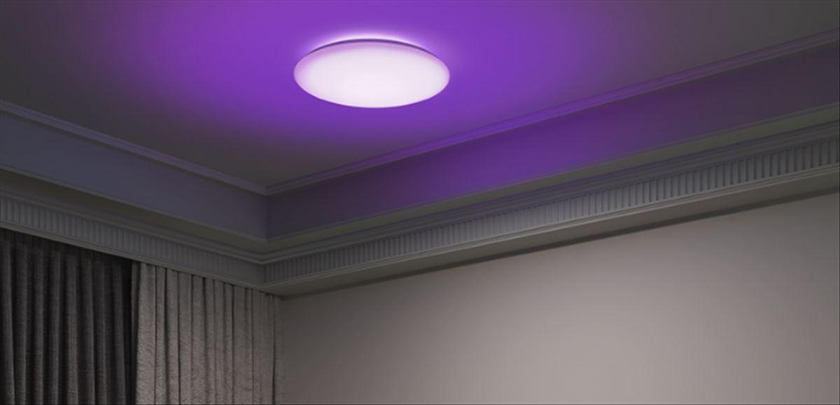 Arwen ceiling lamp
