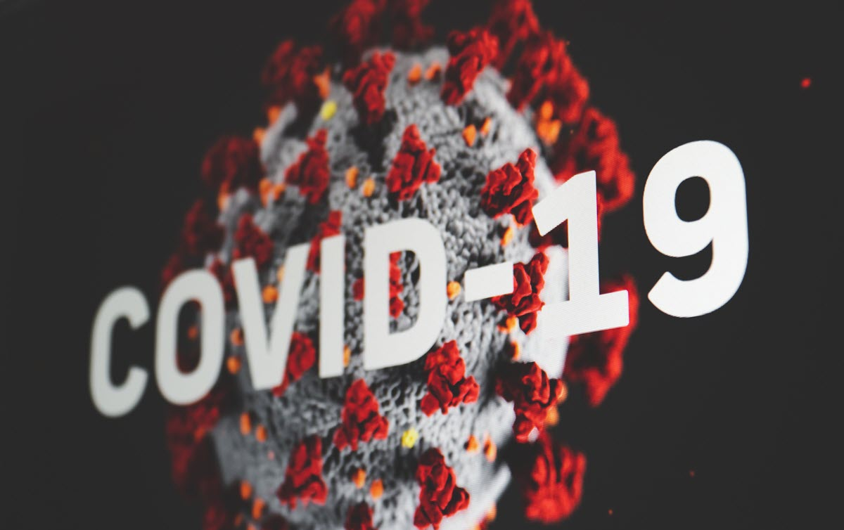 Curso online y gratuito para periodistas sobre las vacunas para el COVID-19