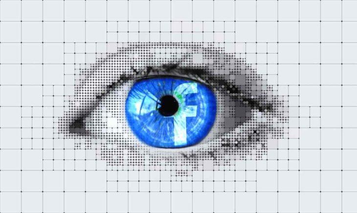 Nuevo proyecto de Facebook permitirá que la IA reconozca lo que suceda en los vídeos
