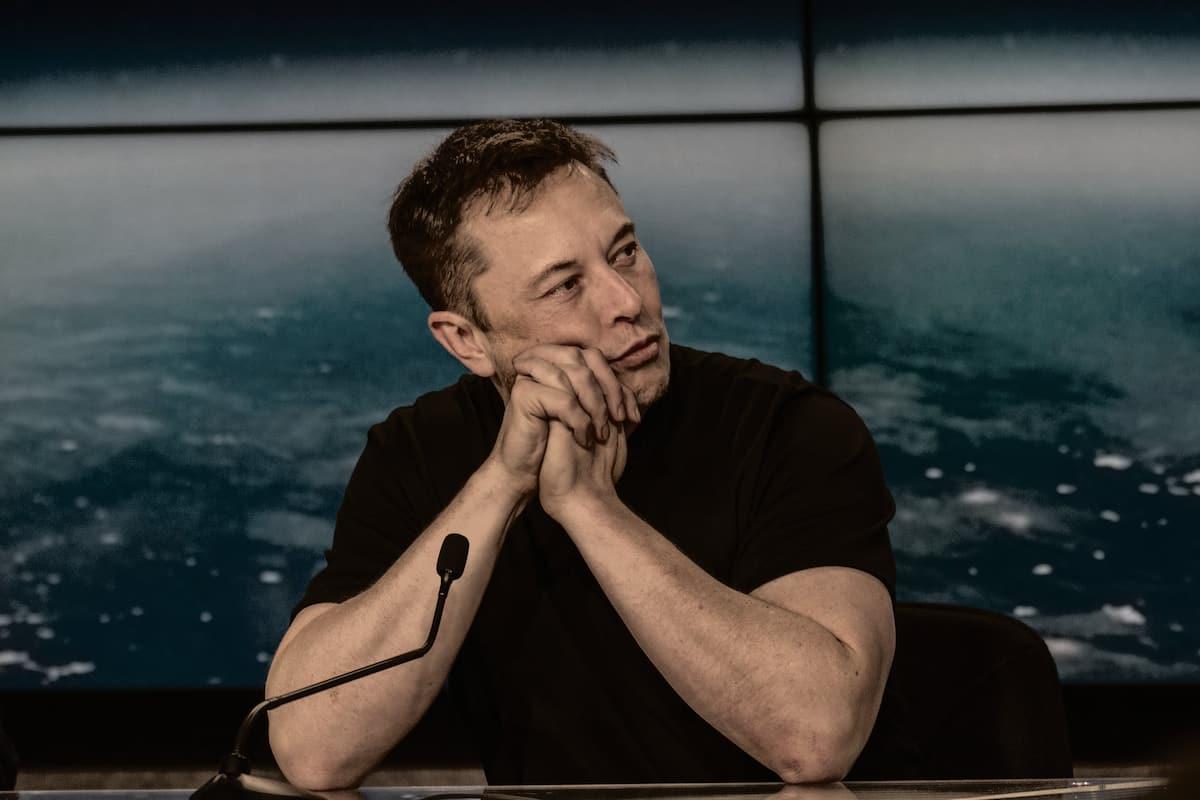 Elon Musk fundará Starbase, una ciudad en Texas que albergará sus empresas y proyectos