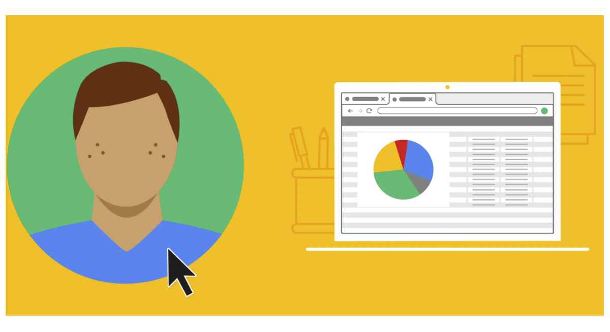Chrome lanza su nueva experiencia de selección de perfiles