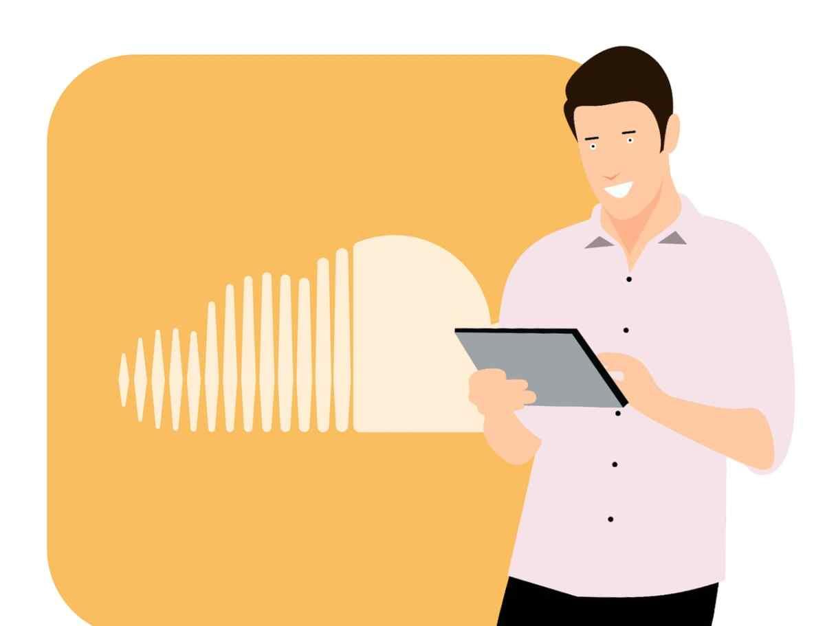SoundCloud será más justo con los pagos a los músicos independientes