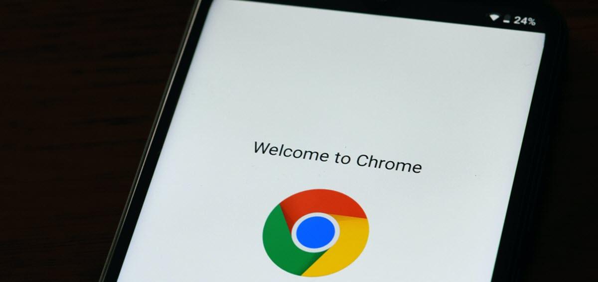 Chrome facilitará escoger la vista de ordenador para los sitios web desde Android