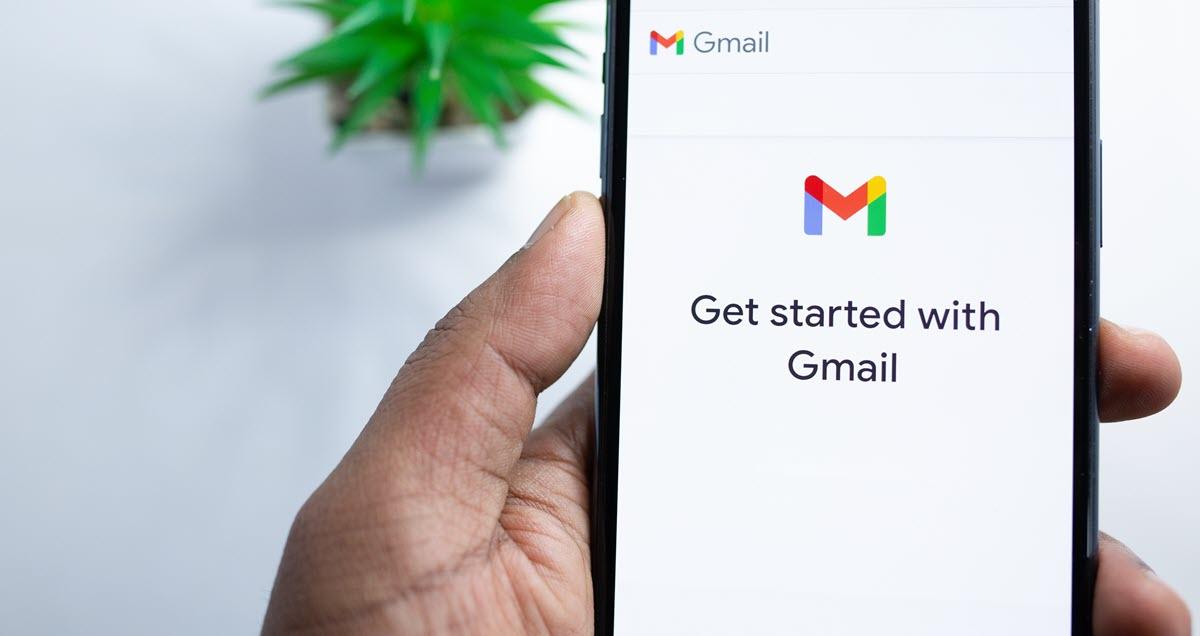 Gmail tiene una nueva dinámica para gestionar los correos desde Android
