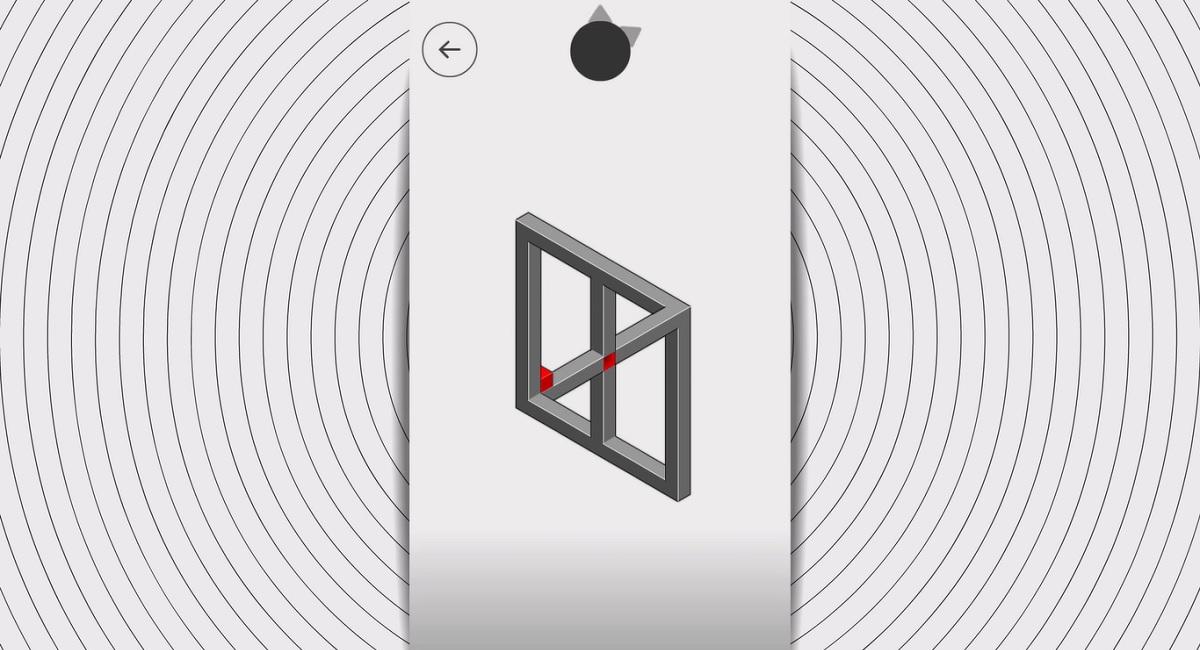 5 juegos gratuitos en Android para entrenar tu cerebro