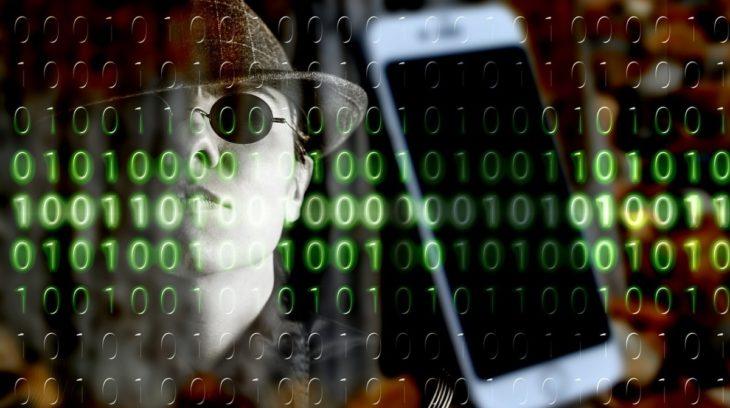 La nueva app Android que roba datos de los usuarios