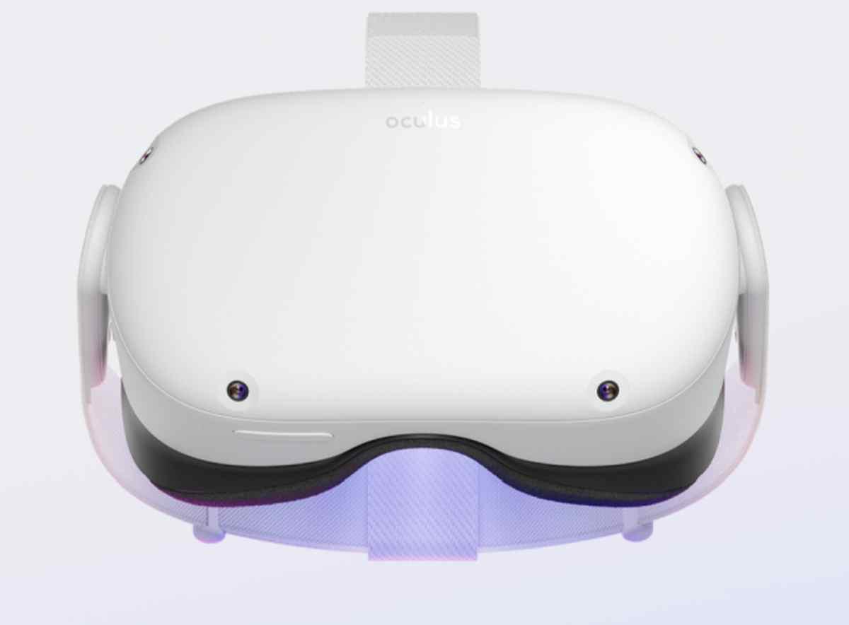 Oculus ya permite a desarrolladores ofrecer suscripciones en sus apps y juegos
