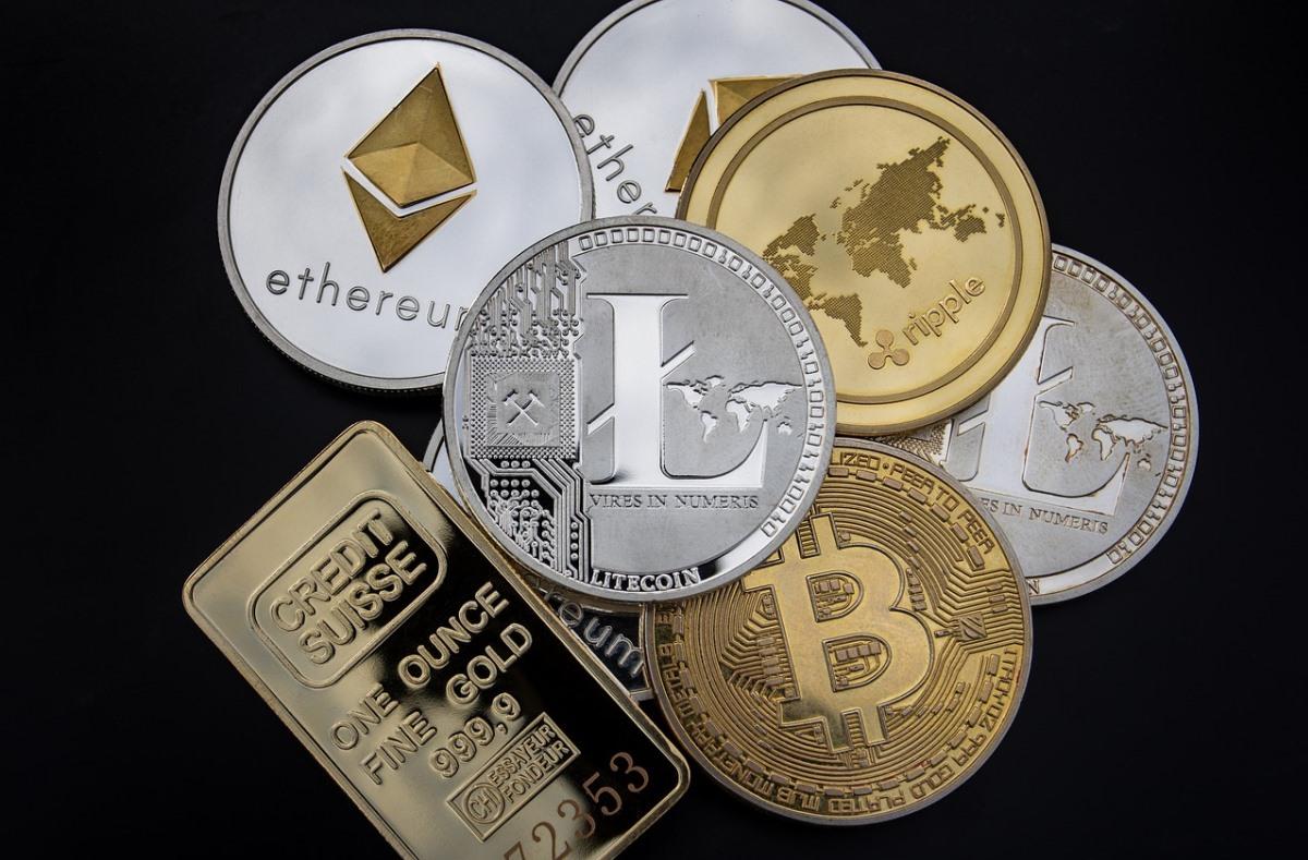 PayPal ya permite el pago con bitcoins