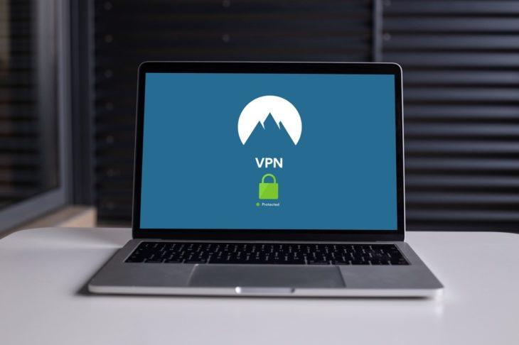 Tu VPN es segura Esta web te lo dice