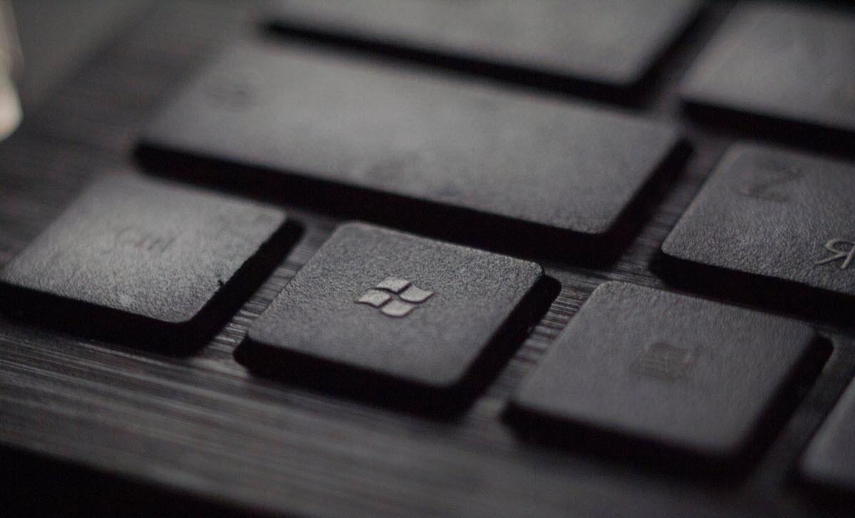 Windows 10 traerá más opciones para personalizar su apariencia y funcionamiento