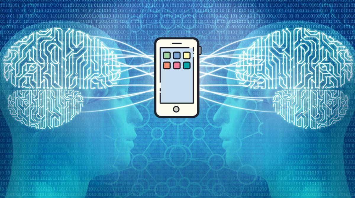 El primer producto de Neuralink nos permitirá usar un móvil con el poder de la mente